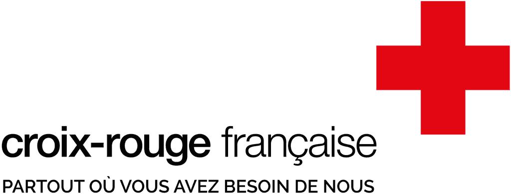 Croix-Rouge française - Ille et Vilaine